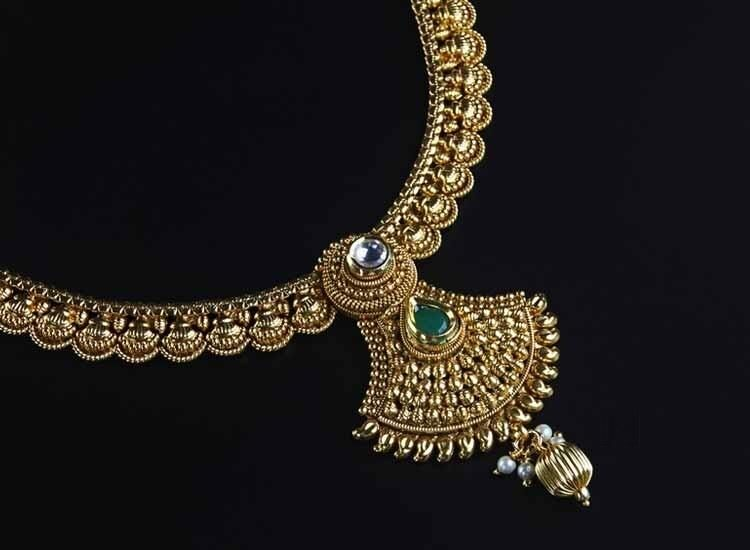 Purchase Women's Add-ons and Jewellery Online within India