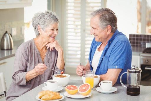 Senior-Friendly: Home Enhancements for Accommodating the Elderly