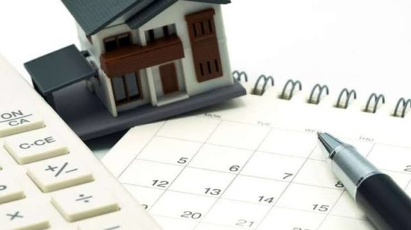 When is the Best Time to Buy a Home? 5 Factors to Consider