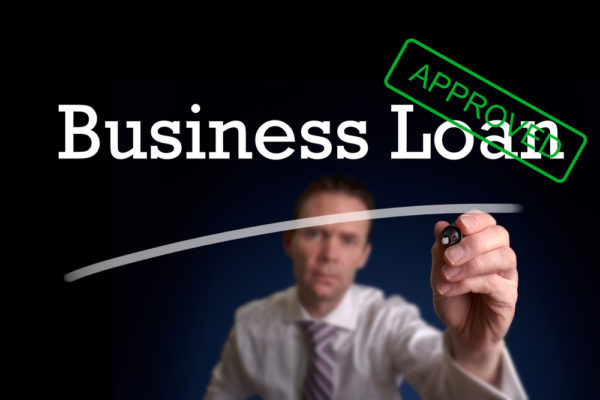 Start Up Loans – How They Can Help You?