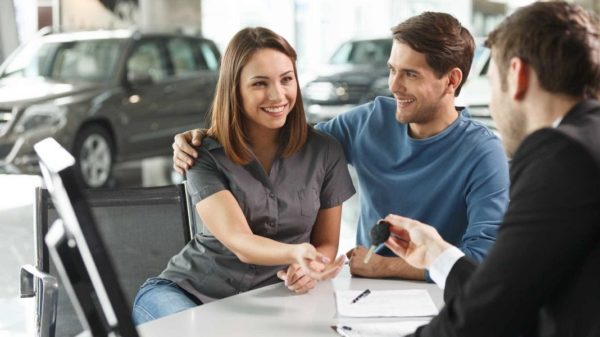How To Buy a Car – 5 Essential Tips to Get a Good Deal