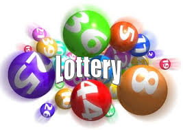 9 things lotto winners won't tell you