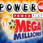 Increase Your Chances of Winning the Greece Powerball Lottery