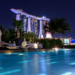Top Robo Advisors for Beginners in Singapore